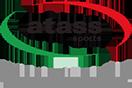 logo-atass