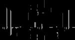 logo-city-science