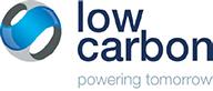 logo-lowcarbon